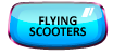 Flying Scooter