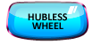 Hubless Wheel